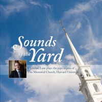 Sounds of the Yard