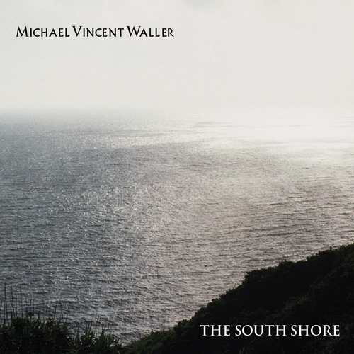 Waller South Shore cover