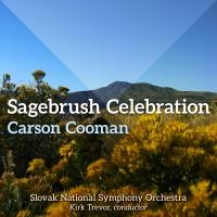 Sagebrush Celebration