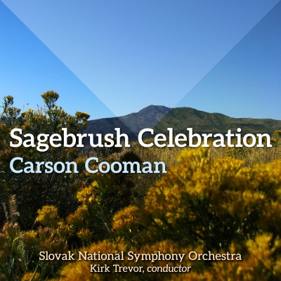 Sagebrush Celebration